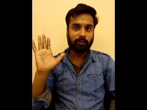 Pal bhar tumhe Jo Na sochu  Vikas Agarwal Vicky Official