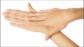 Сухость кожи весной из-за авитаминоза?