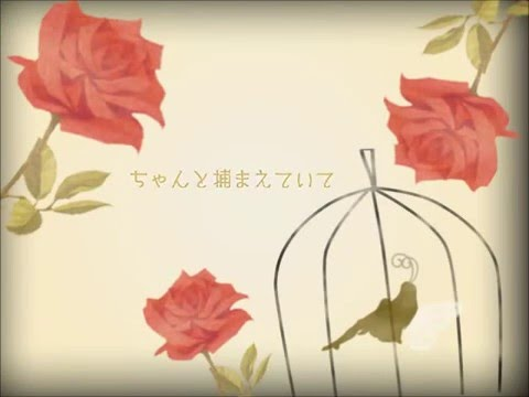 Maiko Fujita~Flower and Butterfly (Sub Esp + Letra)
