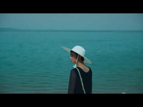 IL LAGO DELLE OCHE SELVATICHE (Teaser/Trailer Ufficiale) dal 13 Febbraio al Cinema