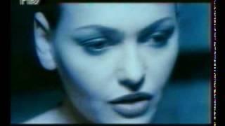 Белый орёл - Потому что нельзя  1997 г.