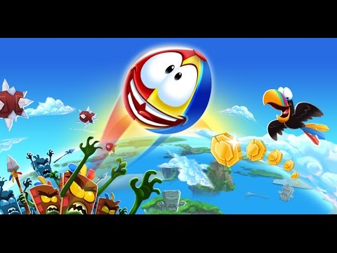 Airheads | Google Play Trailer | TabTale
