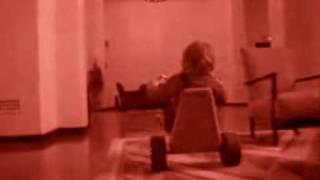 soziedad alkoholika - tiempos oscuros thumbnail