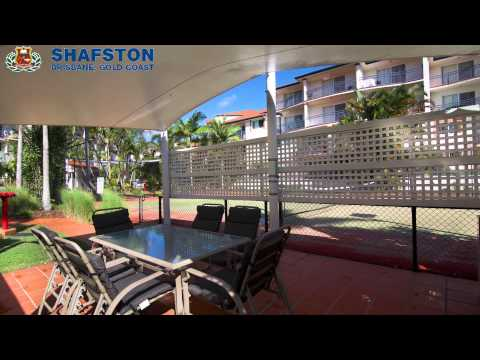 Blue Water Bay Luxury Appartment Gold Coast