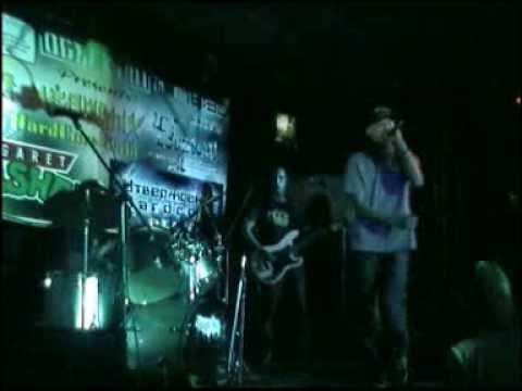 Music video Чебурашка - Военкомат