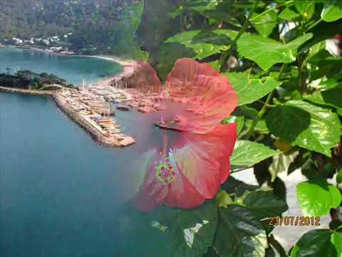 Турция - Анталия - Кемер - 2012 - Turkey - Antalya - Kemer - 2012