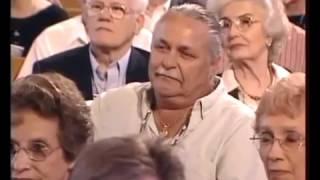 Ислямът и Библията Уалид Шоебат Walid Shoebat