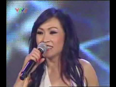 Song ca cung than tuong-Phuong Thanh-Vong 2-E4
