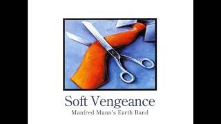 album : soft vengance [1996]