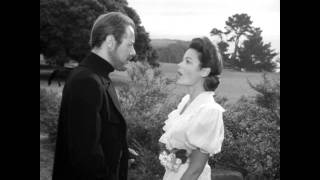 the Ghost and Mrs. Muir - Ghost of a Chance With You