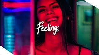 Pascal Junior - Feelings