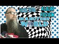 """Cheap Trick """"In Another World""""   Album Review"""