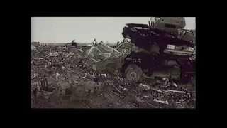 Mogwai, Fear Satan remixes promo video snippet
