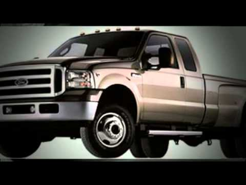 Used Auto Truck Dealer Winnipeg Manitoba