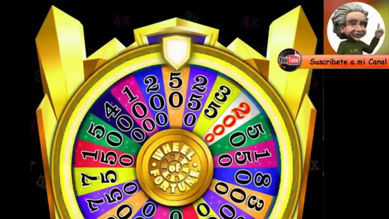 Casino senza registrazione