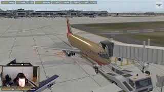 Flight Sim Best Moments Weekly | No. 24
