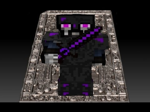 minecraft how to make your own skin youtube