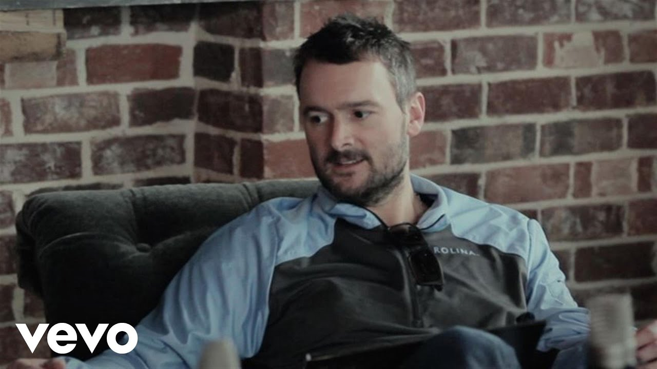 eric-church-knives-of-new-orleans-behind-the-song-ericchurchvevo