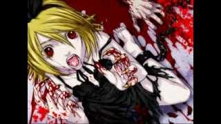 Scream Misfits Nightcore