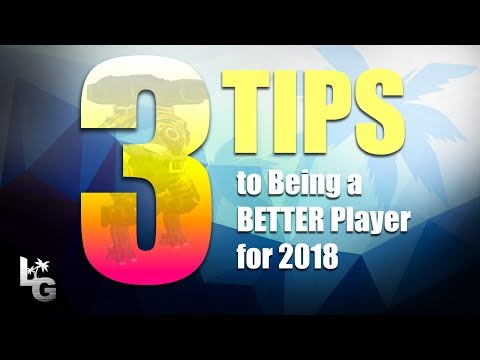 War Robots 3 Tips to Being a Better Player for 2018 | Simple but Effective