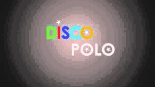 Video Amadeo - Rożo Wschodu download MP3, 3GP, MP4, WEBM, AVI, FLV Juni 2018