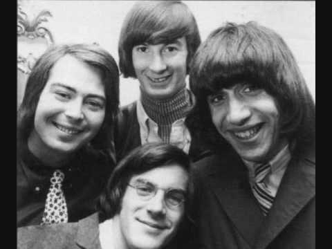 THE LOVIN' SPOONFUL-