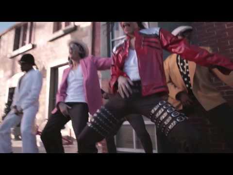 Uptown Funk PARODY - 30 Minutes