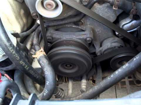 2000 Chevy Blazer Engine Diagram Jerusalem Temple How To Make Ac Ice Cold, Recharge Air, And Force The Compressor Clutch Engage - Youtube