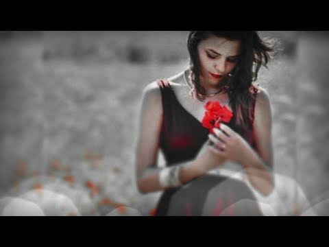 Kangal thirakkum enthan maname..WhatsApp Status..#BROKEN HEART