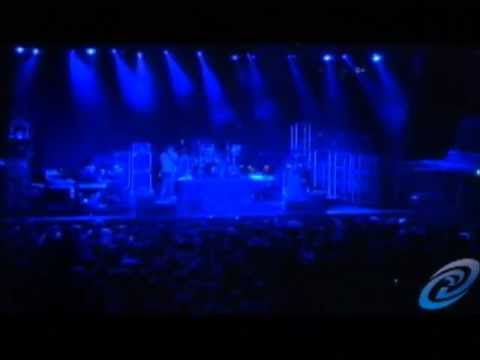 The Disco Biscuits - 12/30/07 -  Electric Factory - Philadelphia, PA - Set 1 & 2