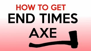 roblox indonesia lumber tycoon 2 cara mendapatkan end times axe