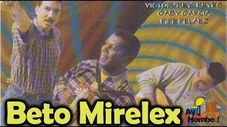 No mas- Los Amigos del Sol (Con Letra HD) Ay hombe!!!