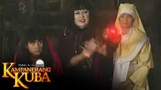 Kampanerang Kuba: Full Episode 62 | Jeepney TV