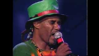 Watch Neville Brothers Rivers Of Babylon video