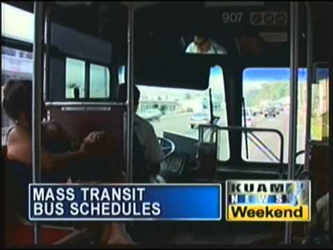 Regional Transit Authority on road to improvement