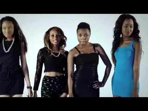 Shocka Ft  Stevo & Slap Dee   Tipilikisha Money   ZambianMusicBlog co
