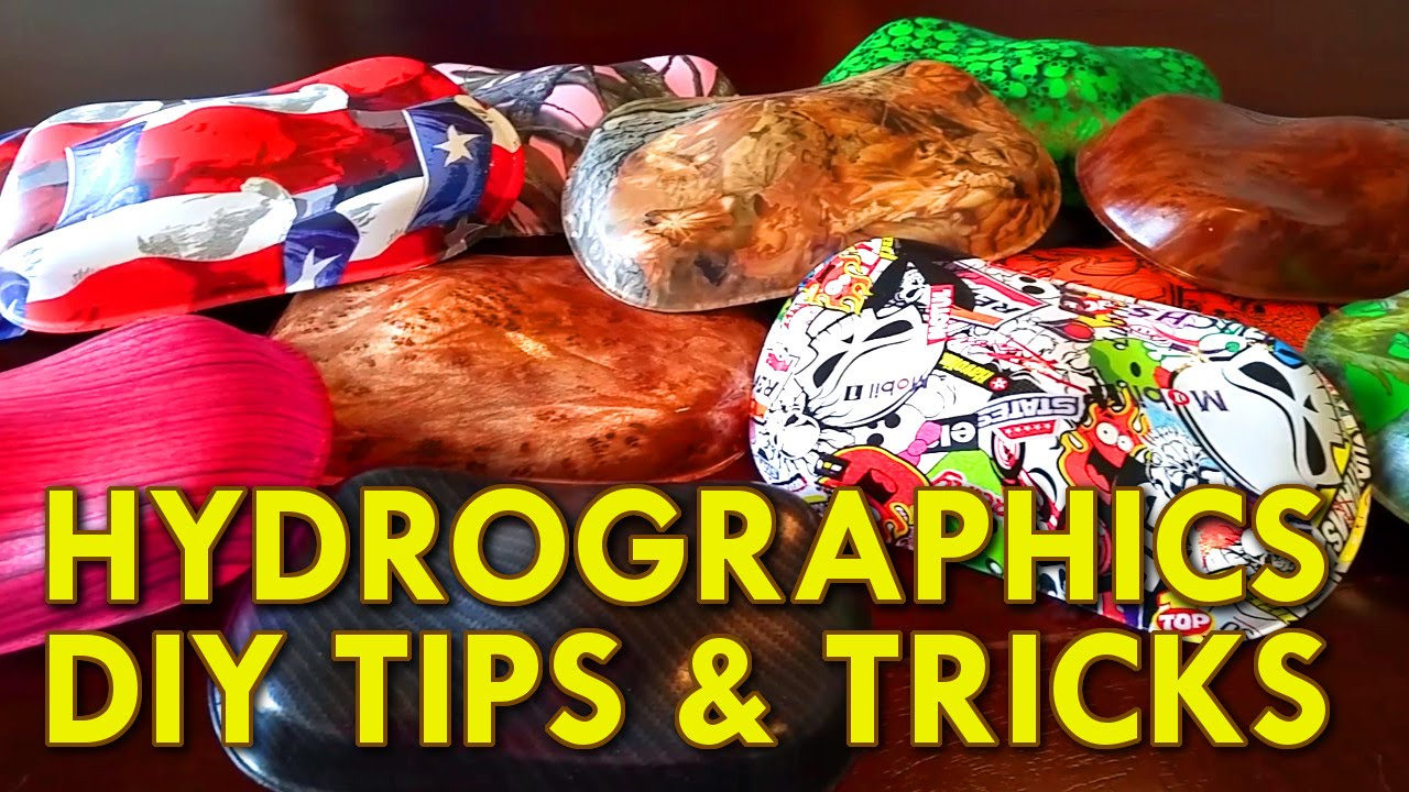 Mydipkitstore diy hydrographics dipping my dip kit youtube gaming solutioingenieria Image collections