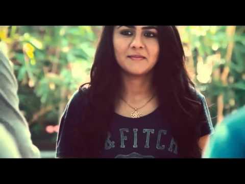 Women Empowerment Short Film   Respect Her Expertise