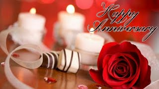 Wedding Anniversary Wish, Greetings,Wallpapers, Sayings,Quotes,images,sms,E card WhatsApp Video