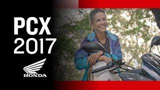 PCX 2017 - Ninguém Como Você thumbnail