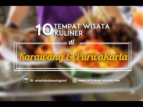 10-tempat-wisata-kuliner-karawang-purwakarta-yang-wajib-dikunjungi