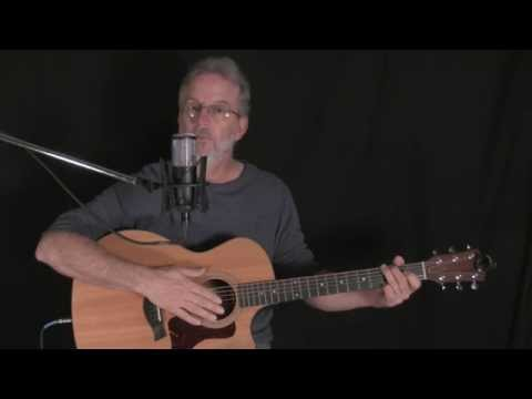 Beginner Guitar Lesson Heart Of Gold Neil Young Youtube