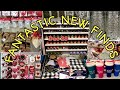 Come with me to a AMAZING Dollar Tree* FUN New Items* 12-28