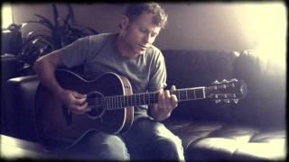 "For The Sender : ""Turnaround"" by Alex Woodard"