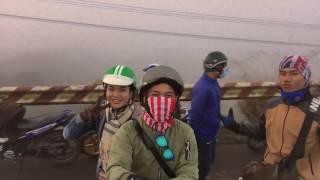 Đi Để Trở về- Soobin Hoàng Sơn
