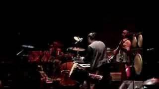 vuclip Kua Etnika - Mission Impossible Cover (Live)