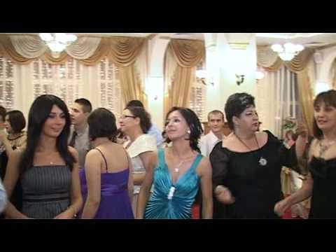 Marius Olteanu si Nicusor Mordasan-La mine ploua cu bani-Nunta Sibiu