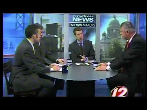 Doherty on the Bush Tax Cuts