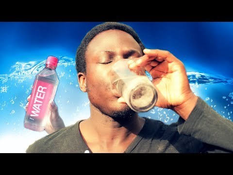 The Benefits of Drinking Water |10 Reasons to Drink WATER -1 Healt Tip Daily