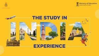Study In India thumbnail